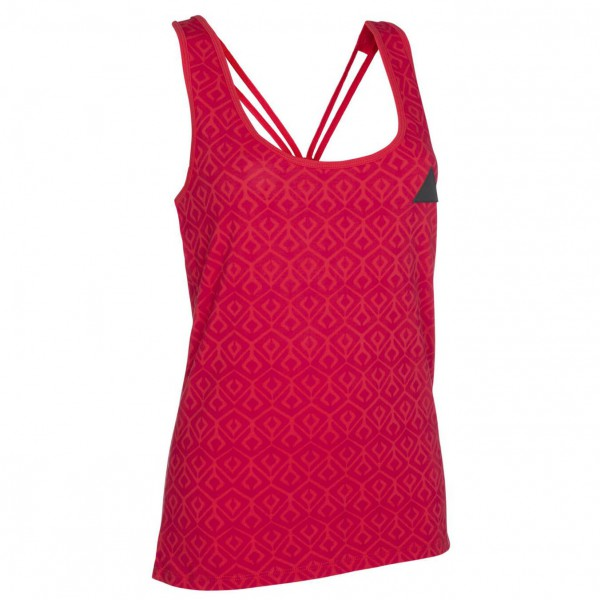 ION - Women's Tank Top Flow - Tank-topit