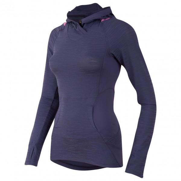Pearl Izumi - Women's Flash Hoody - Running shirt