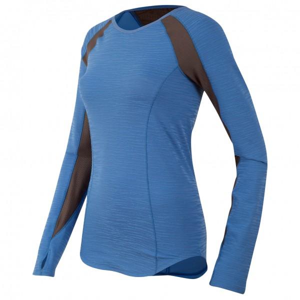 Pearl Izumi - Women's Flash LS - T-shirt de running