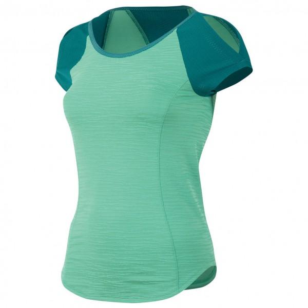 Pearl Izumi - Women's Flash SS - Joggingshirt