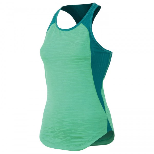 Pearl Izumi - Women's Flash Singlet - T-shirt de running
