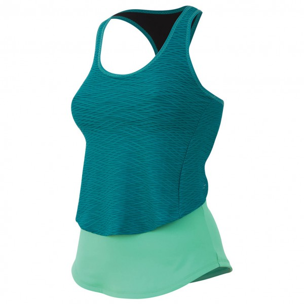 Pearl Izumi - Women's Flash Sport Tank - Joggingshirt