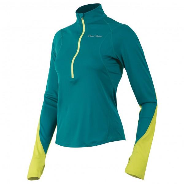 Pearl Izumi - Women's Fly LS - T-shirt de running