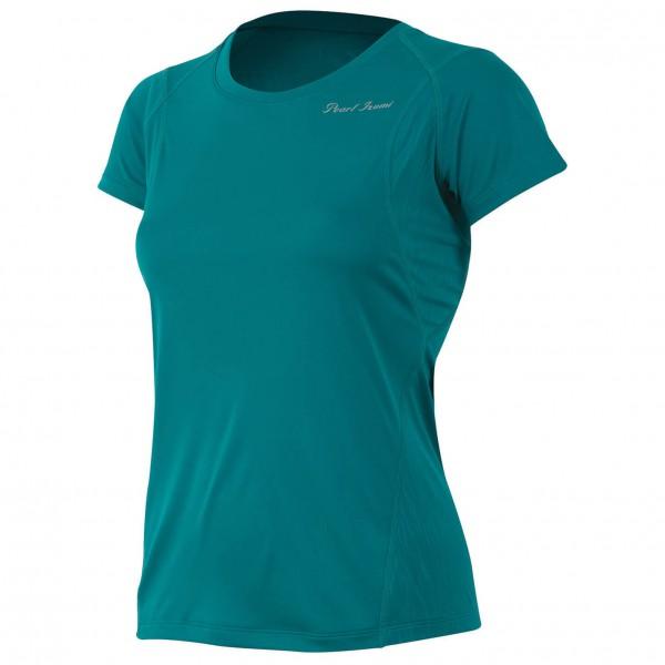 Pearl Izumi - Women's Fly SS - Joggingshirt
