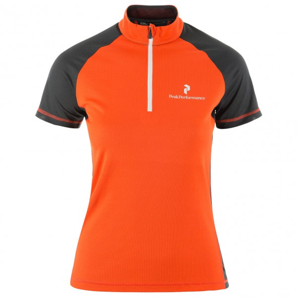 Peak Performance - Women's BL Lite Tee - T-paidat