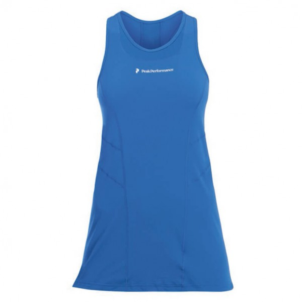 Peak Performance - Women's Racer Tank - Laufshirt