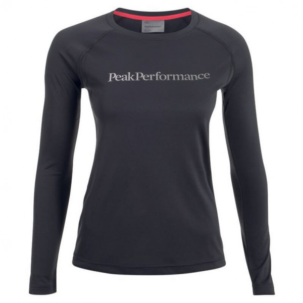 Peak Performance - Women's Gallos LS - Joggingshirt