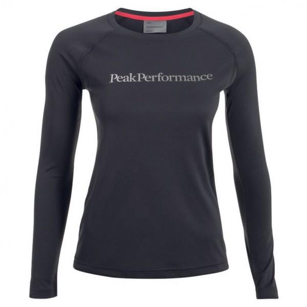 Peak Performance - Women's Gallos LS - Running shirt