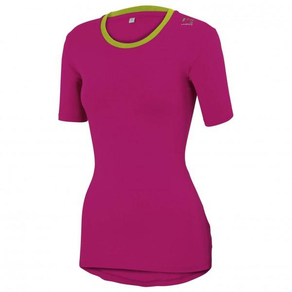 Karpos - Women's Karpos Climb Tee - T-shirt