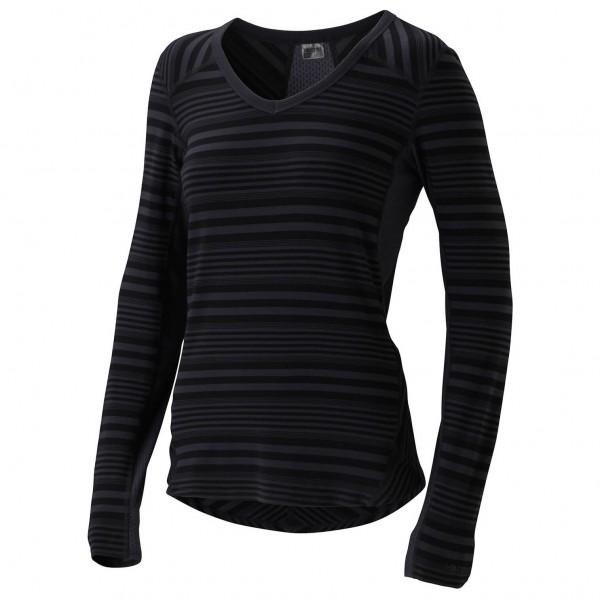 Marmot - Women's Julia LS - Yogashirt