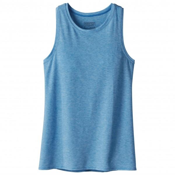 Patagonia - Women's Glorya Tank - Running shirt