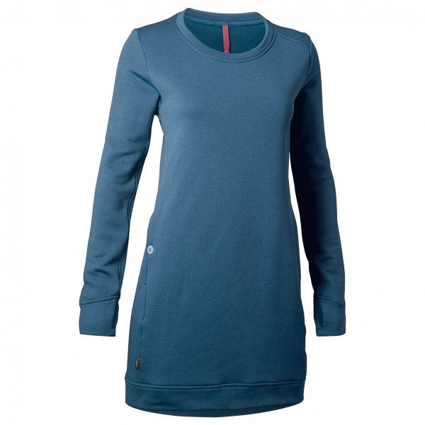 Houdini - Women's Bliss Tunic - Long-sleeve