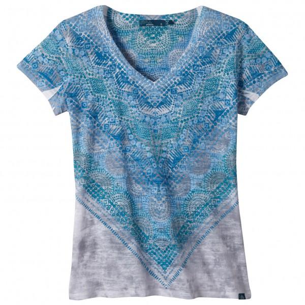 Prana - Women's Braiden Top - T-shirt