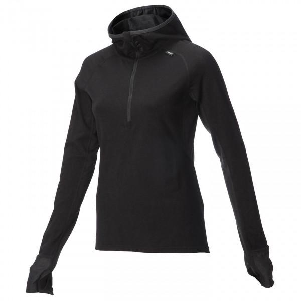 Inov-8 - Women's Race Elite Merino LSZ - Running shirt