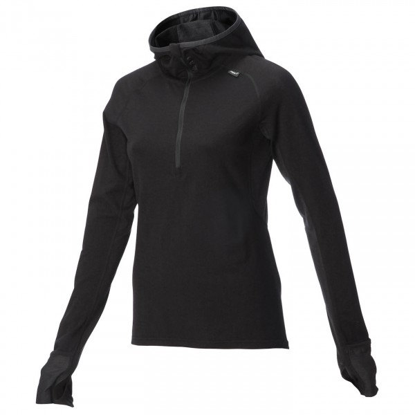Inov-8 - Women's Race Elite Merino LSZ - T-shirt de running