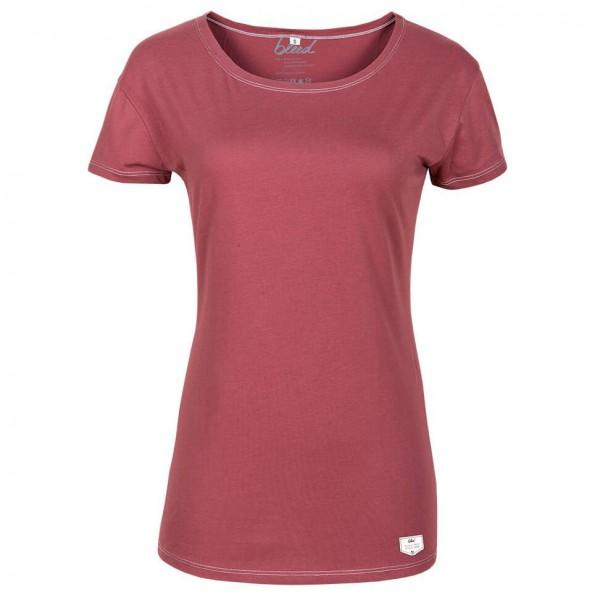 bleed - Women's Vintage Tee - T-paidat