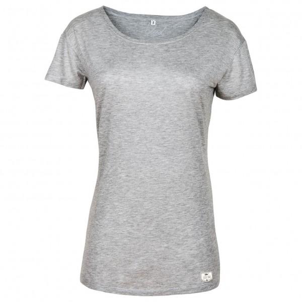 bleed - Women's Vintage Tee - T-shirt