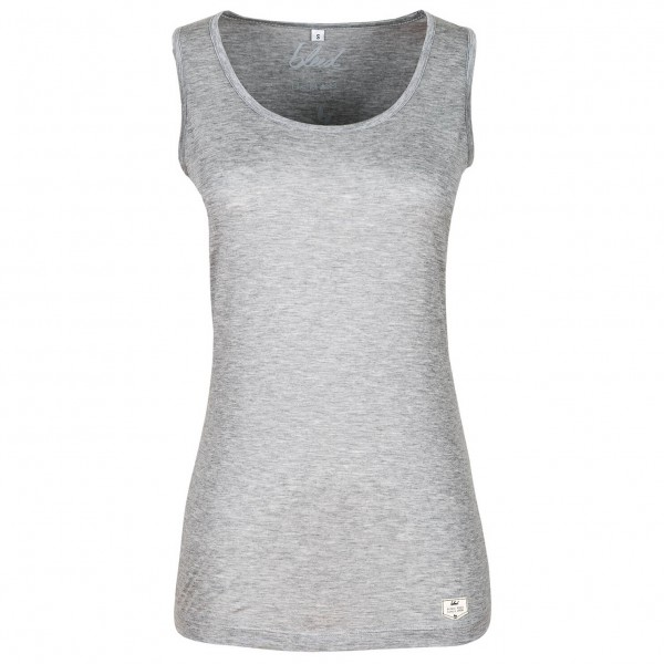 Bleed - Women's Tencel Tank - Tank-topit