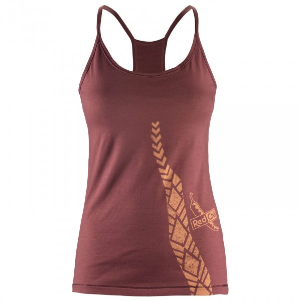 Red Chili - Women's Doba - Tank
