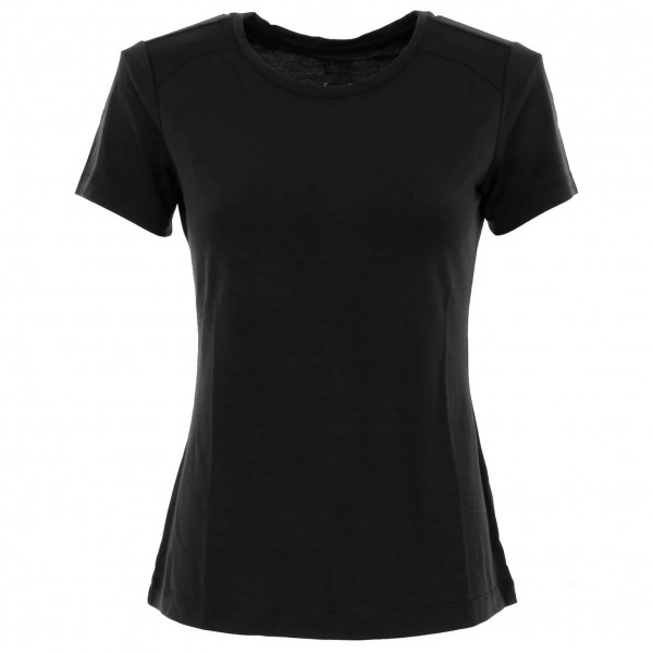 SuperNatural - Women's NRG Top - T-paidat