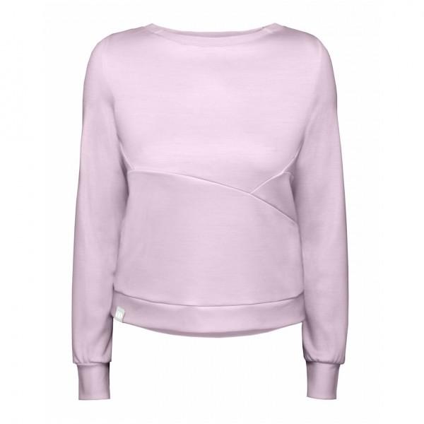 Rewoolution - Women's Candra - Yogashirt