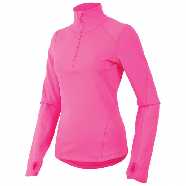 Pearl Izumi - Women's Fly Thermal Run Top - Running shirt