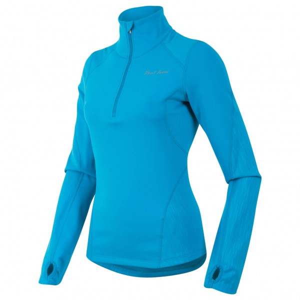Pearl Izumi - Women's Fly Thermal Run Top - Løbeshirt