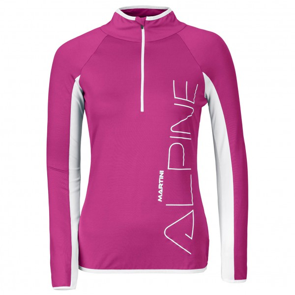 Martini - Women's Flexible - Longsleeve