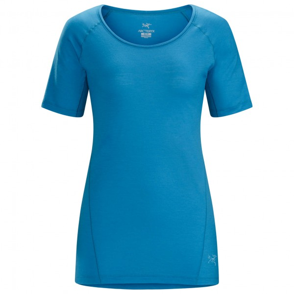 Arc'teryx - Women's Lana SS - T-skjorte