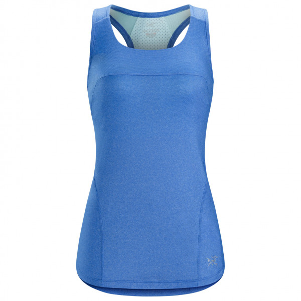 Arc'teryx - Women's Tolu Tank - Running shirt