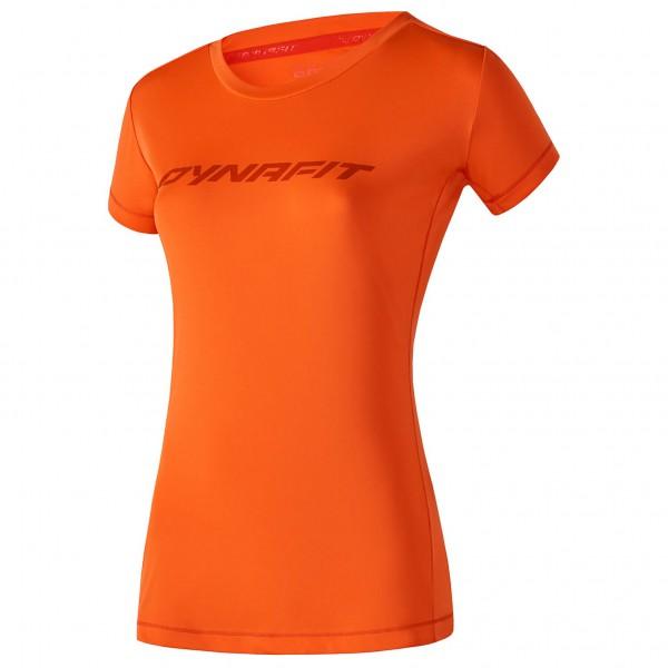 Dynafit - Women's Traverse 2 S/S Tee - T-paidat