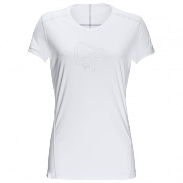 Norrøna - Women's /29 Tech T-Shirt - T-paidat