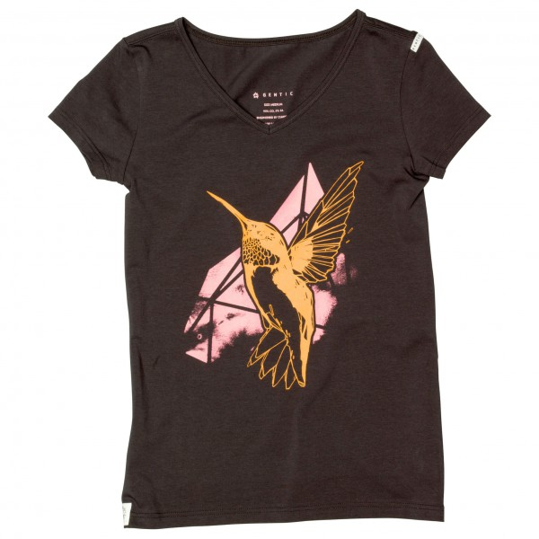 Gentic - Women's Joytop Tee - T-shirt