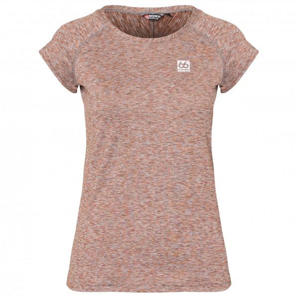66 North - Atli Women's - T-shirt