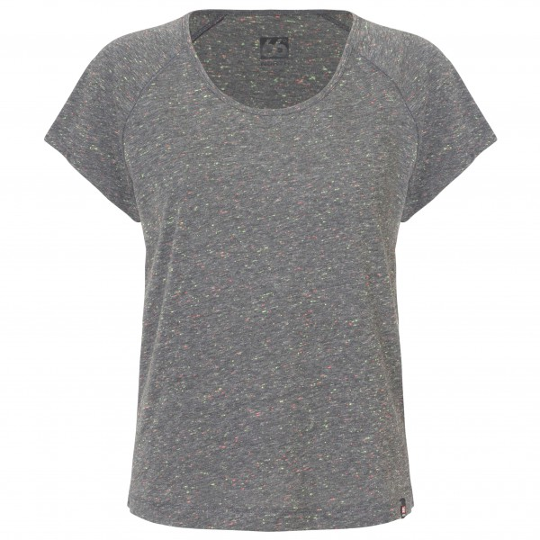66 North - Skogar Summer Women's T-Shirt - T-paidat