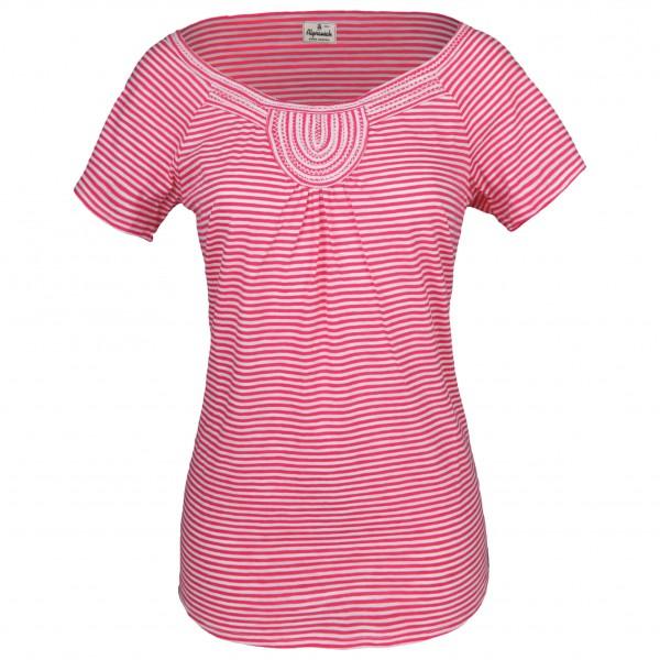 Alprausch - Women's Änschi T-Shirt - T-paidat