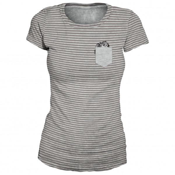 Alprausch - Women's Guguus T-Shirt - T-paidat