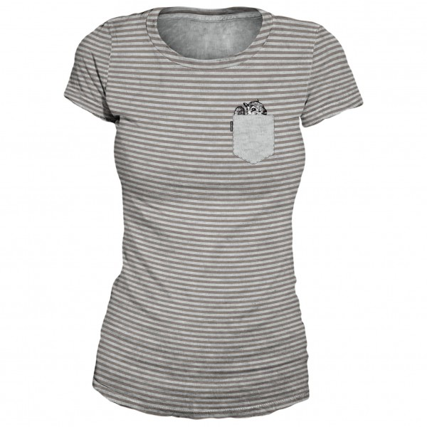 Alprausch - Women's Guguus T-Shirt - T-Shirt
