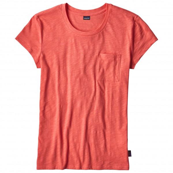Patagonia - Women's Mainstay Tee - T-skjorte