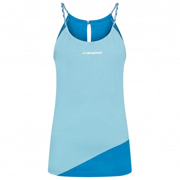 La Sportiva - Women's Class Tank - Camiseta sin mangas