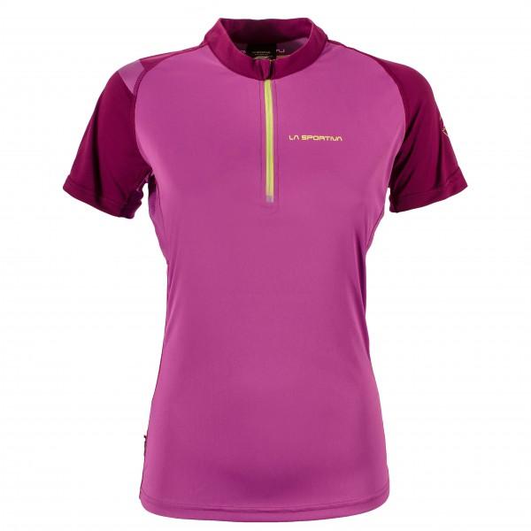 La Sportiva - Women's Forward T-Shirt - Running shirt