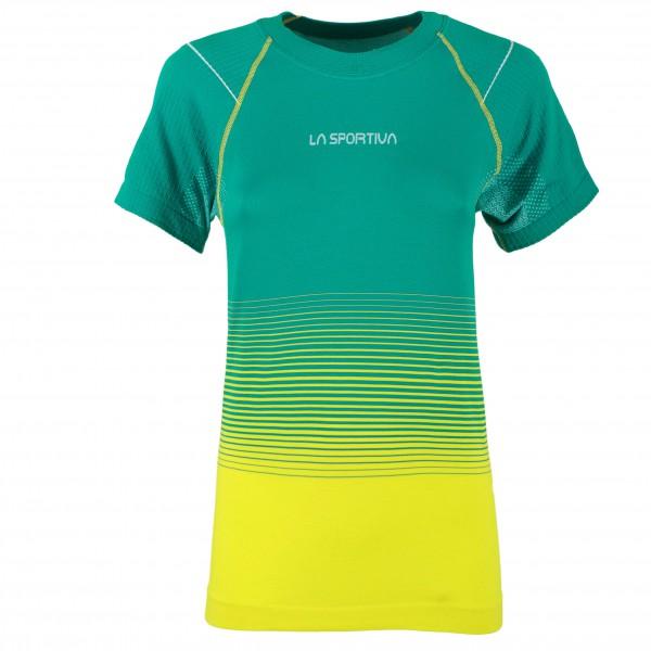 La Sportiva - Women's Medea T-Shirt - T-shirt de running