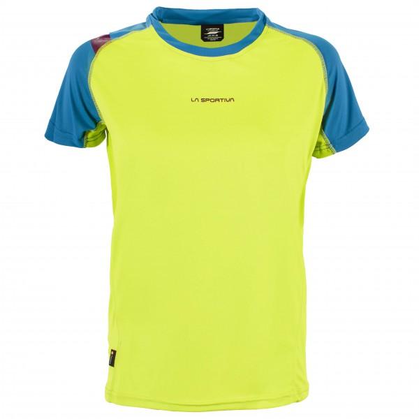La Sportiva - Women's Move T-Shirt - Running shirt