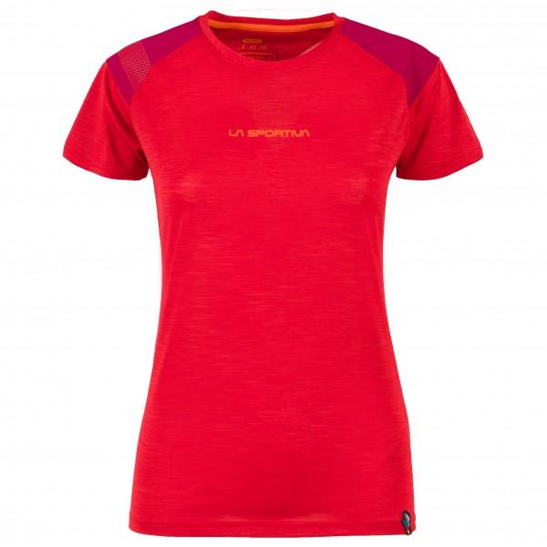 La Sportiva - Women's TX Top T-Shirt - T-shirt