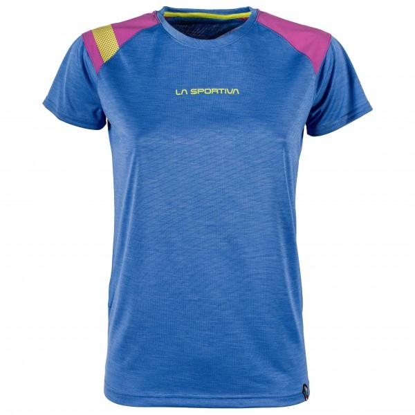 La Sportiva - Women's TX Top - T-paidat