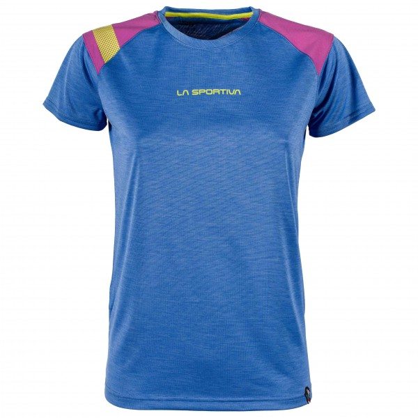 La Sportiva - Women's TX Top - T-Shirt