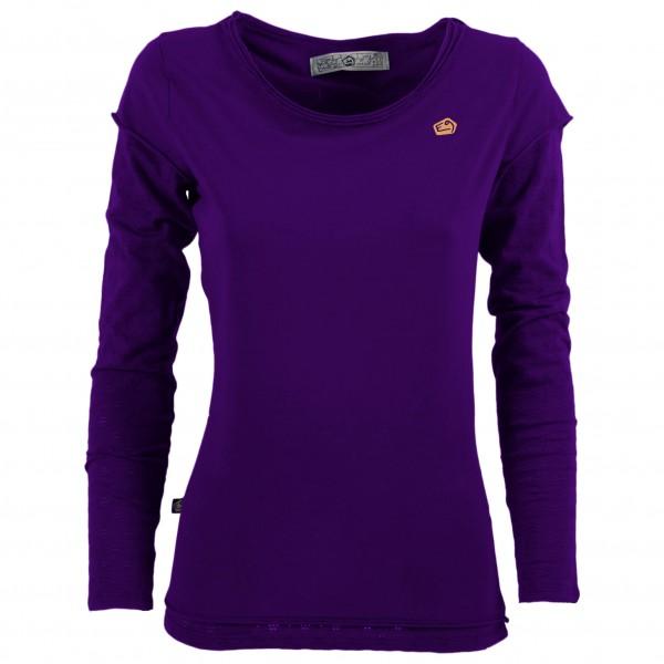 E9 - Women's Fede - Long-sleeve