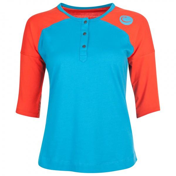 Edelrid - Women's Highball L/S - Longsleeve