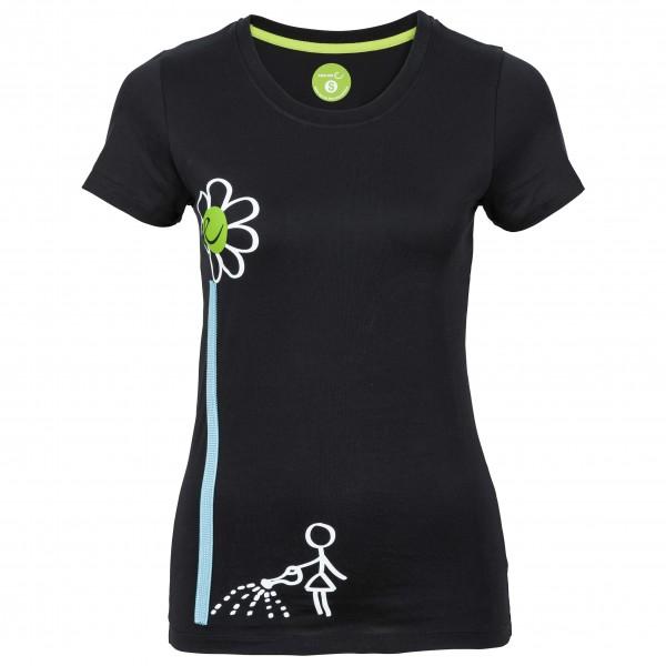 Edelrid - Women's Rope T - T-shirt
