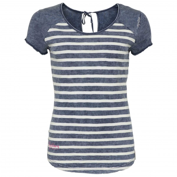 Chillaz - Women's Hide The Best - T-shirt